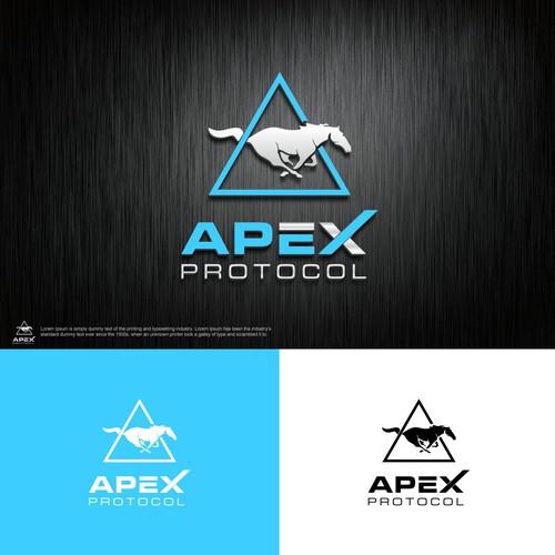 apex protocol