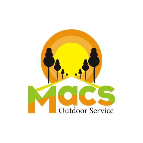 Macs Outdoor Service