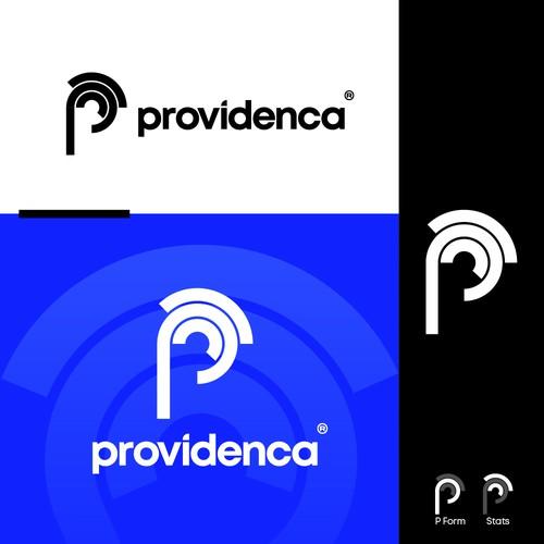 Logo design for Providenca