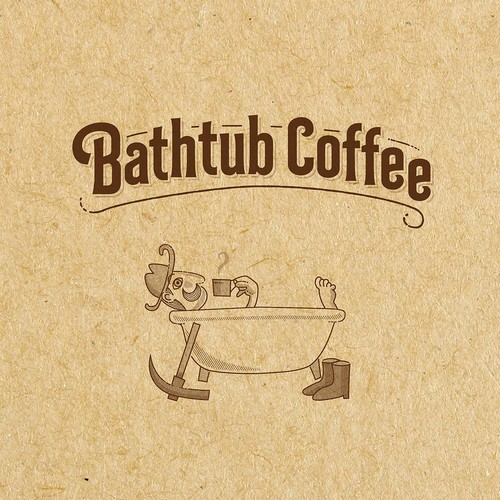 Bathtub Coffee