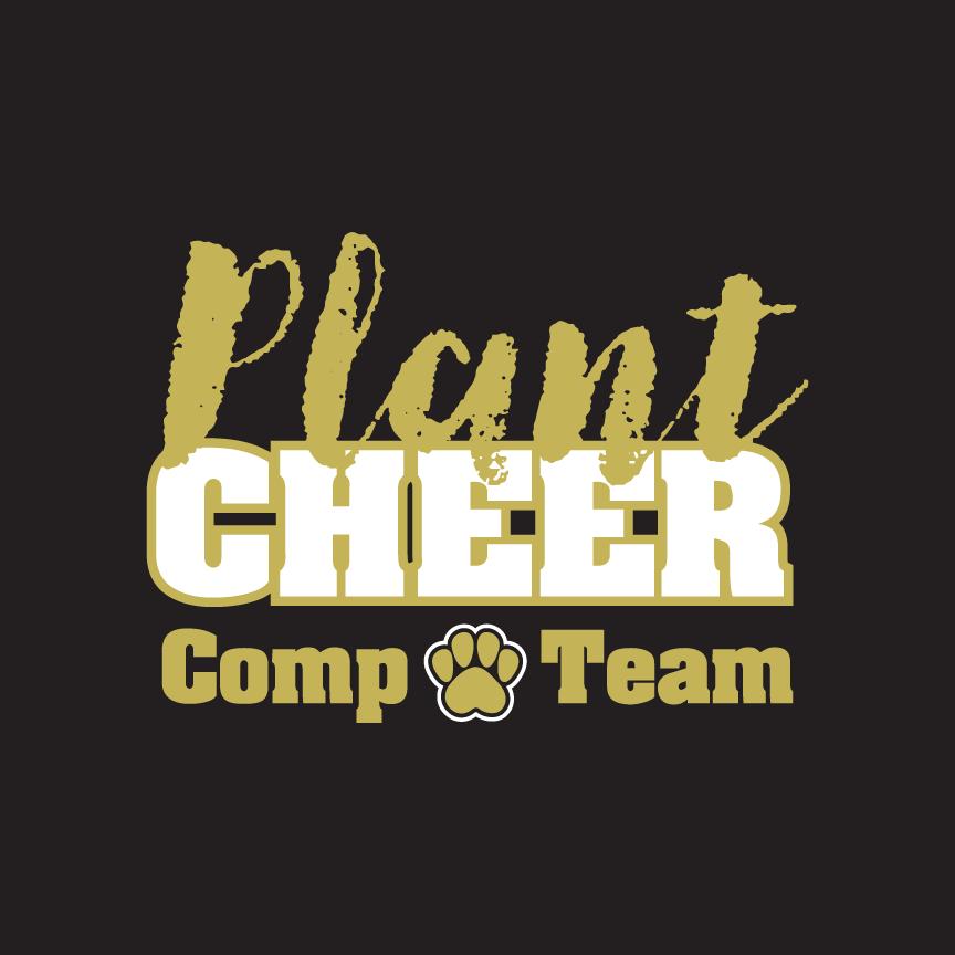 Plant Cheer