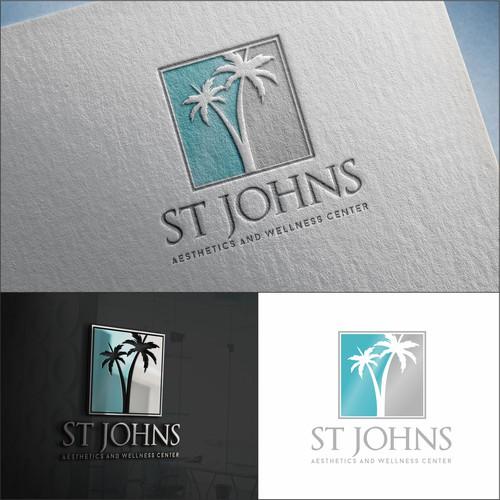 Luxury logo designs