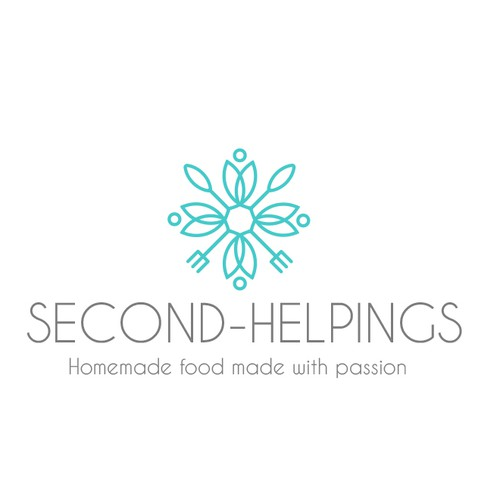 Second-Helpings > Homemade food made with passion