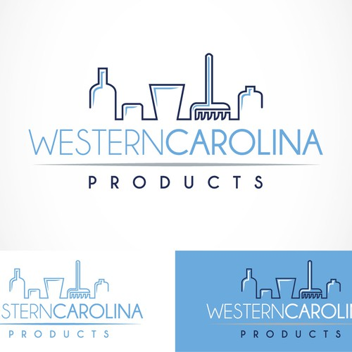 Western Carolina Products