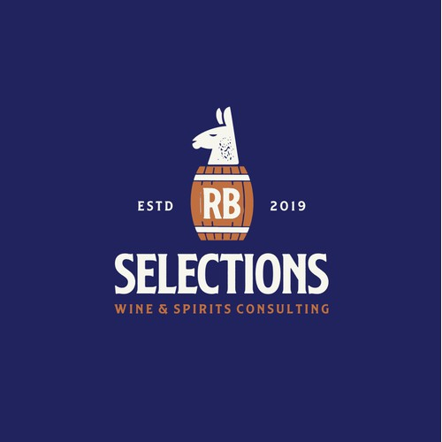 RB Selections