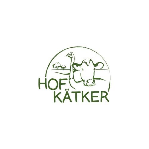HOF KÄTKER