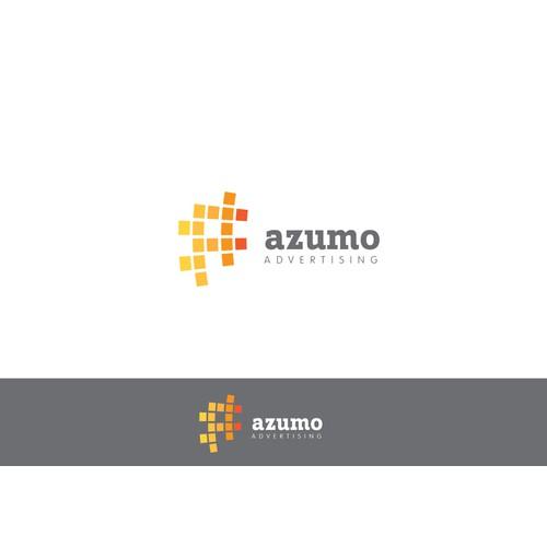 Azumo