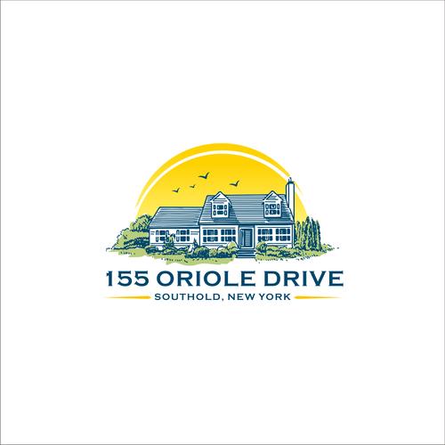 155 oriole drive