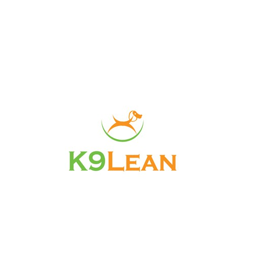 K9Lean logo