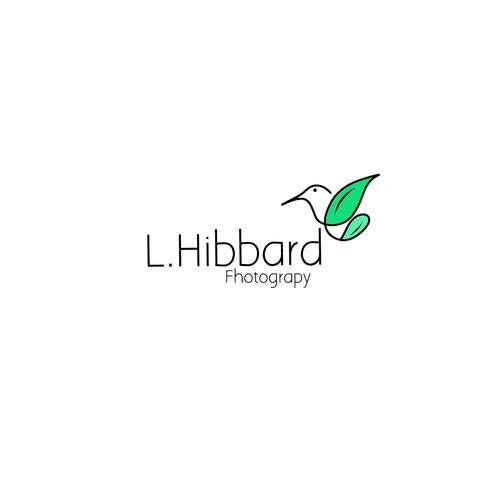 L.Hibbard