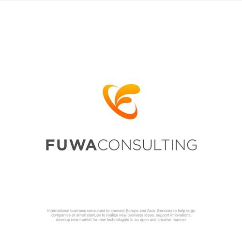 Fuwa Consulting