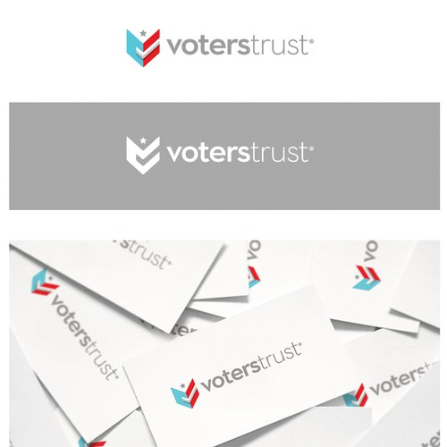 VotersTrust