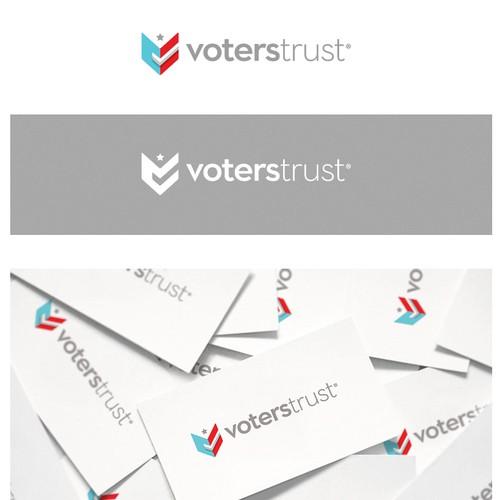 VotersTrust