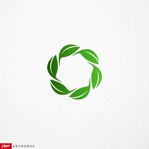 Árbol Organics