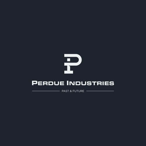 PERDUE INDUSTRIES