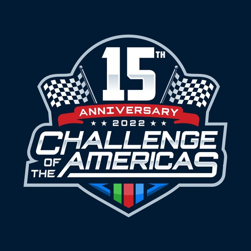 CHALLENGE OF THE AMERICAS