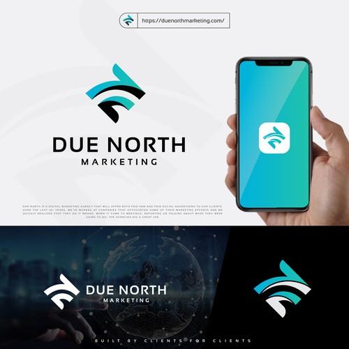 Due North Media