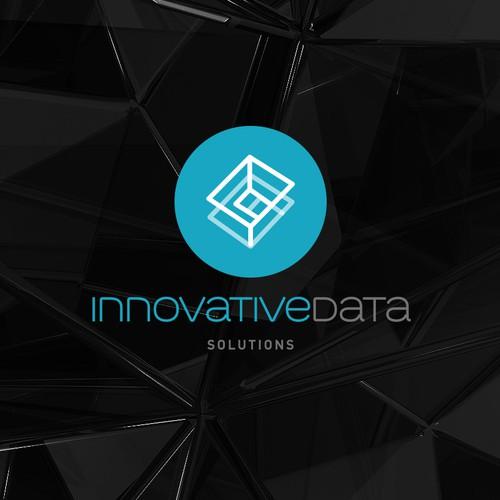 Innovative Data Solutions
