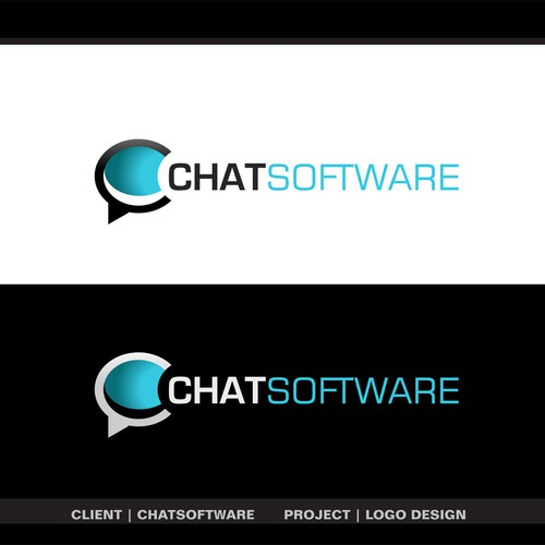 ChatSoftware.com Logo