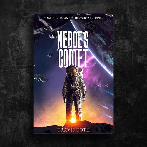 Neboe's Comet