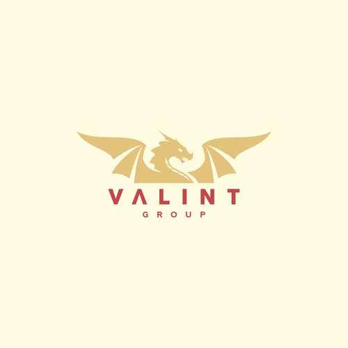 Valint Group