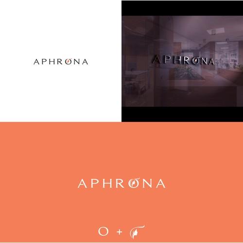 Aphrona