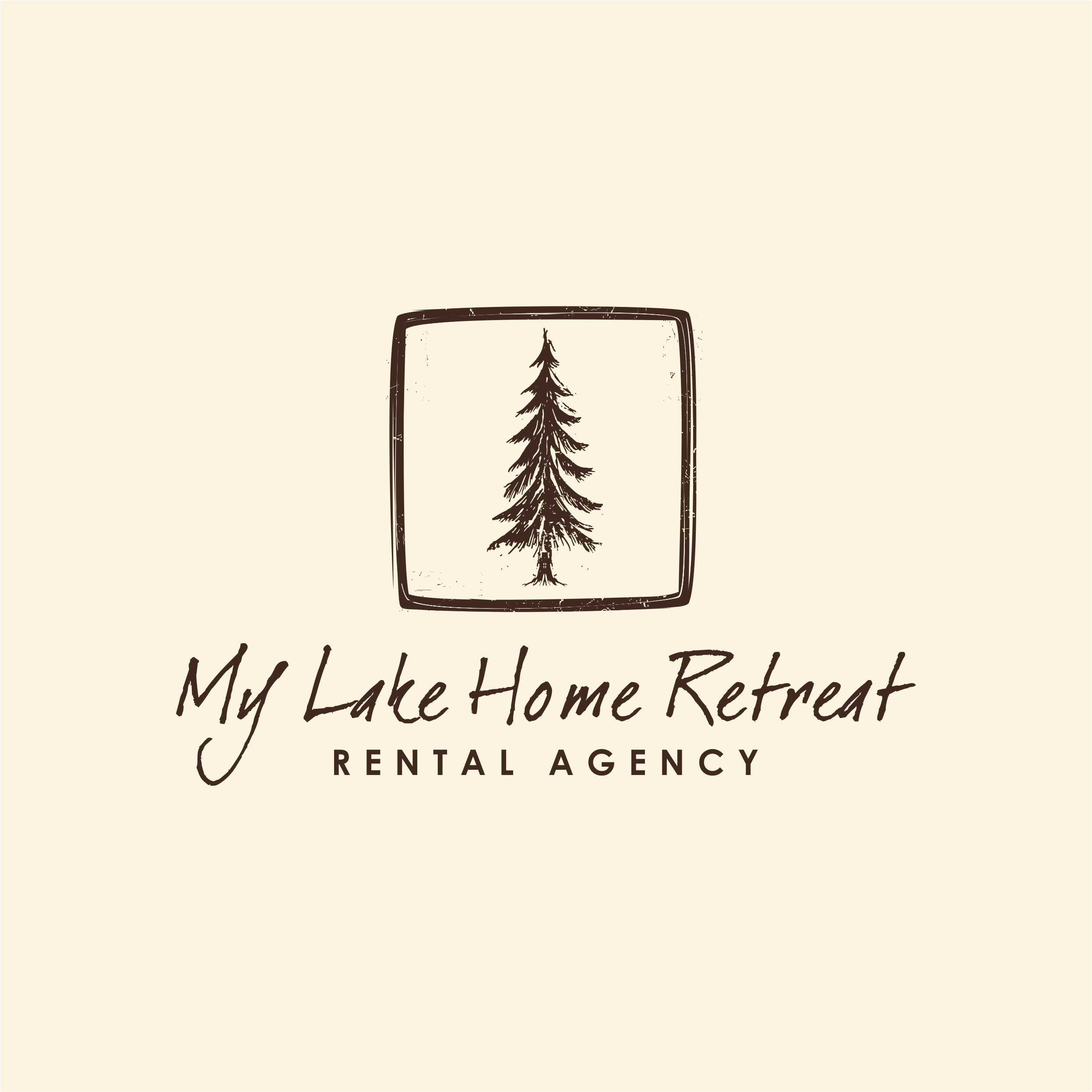 Lake Home Vacation Rental Agency---Finger Lakes Ny