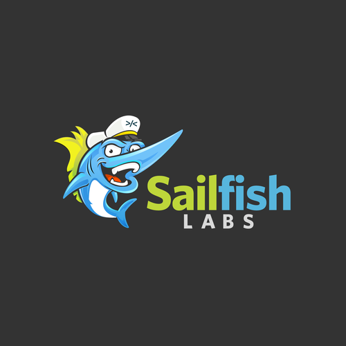 Sailfish Labs