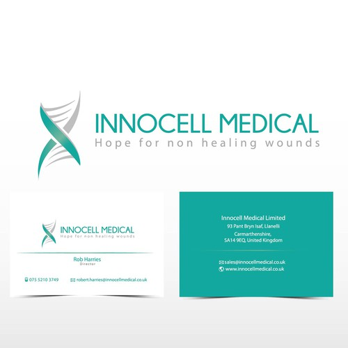 Innocell Medical