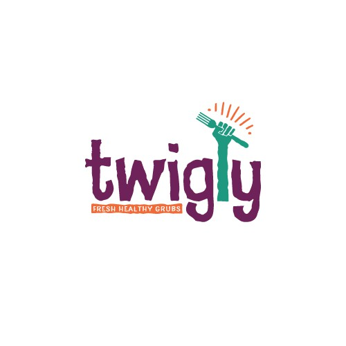 Twigly