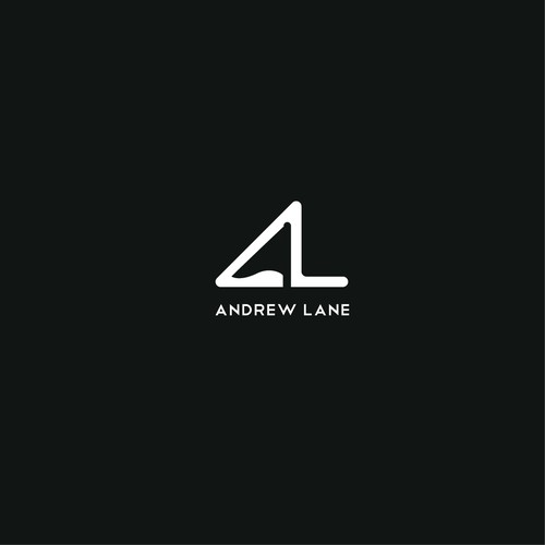 Andrew Lane, PGA Logo Design