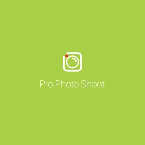 Pro Photo Shoot