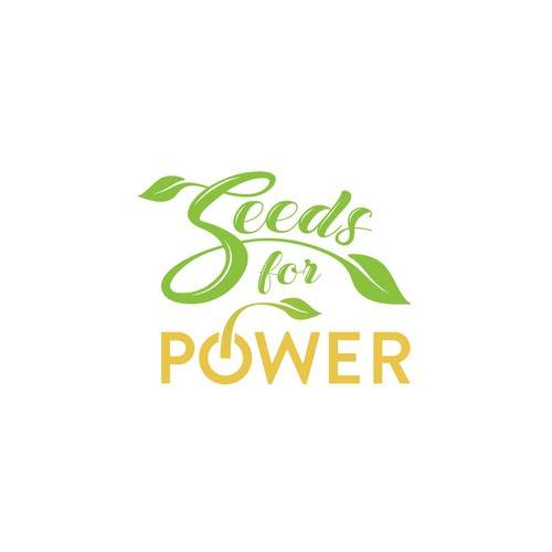 Seeds for Power