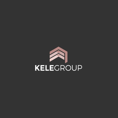 logo for Kele Group