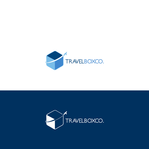 travel box simplicity logo