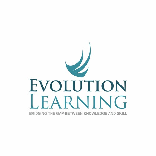 Evolution Learning