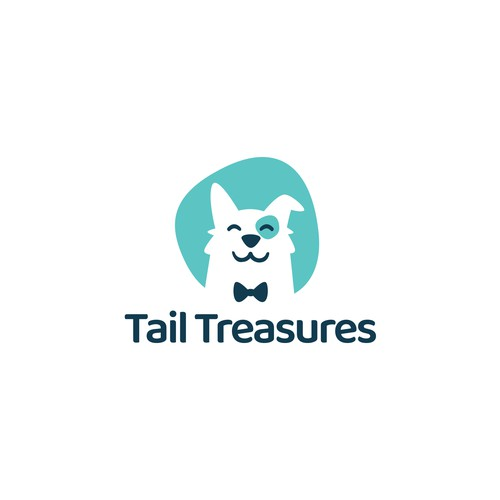 TailTreasures