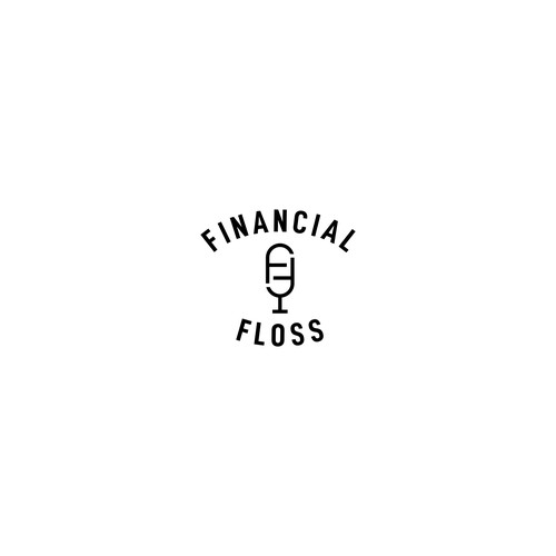 Popcast Financial Flosss