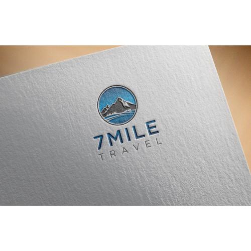 7 Mile Travel