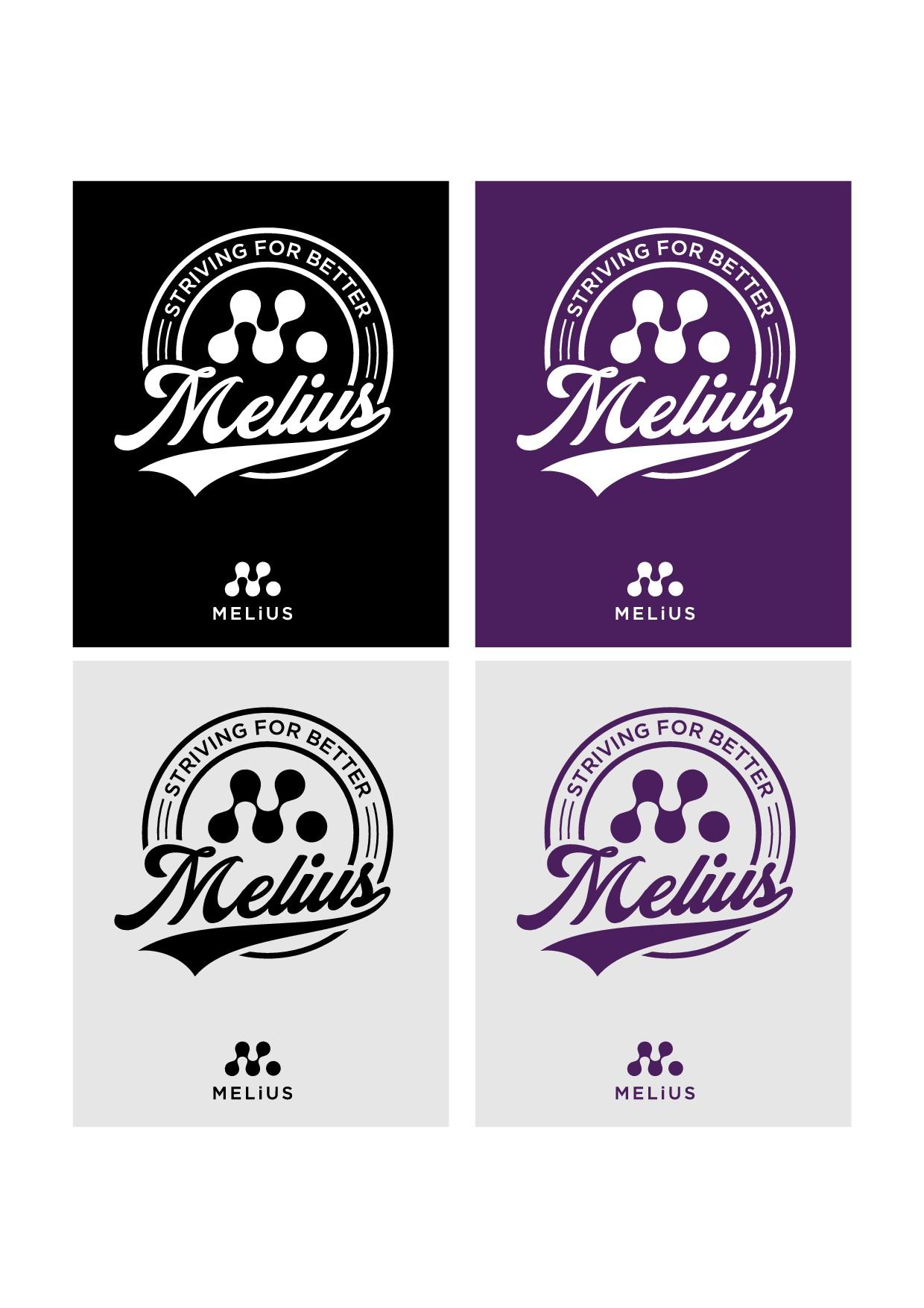 Design company merchandise (cap)