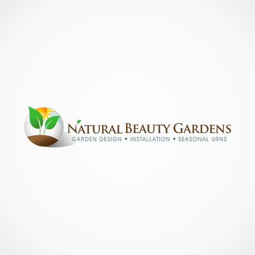 Natural Beauty Gardens