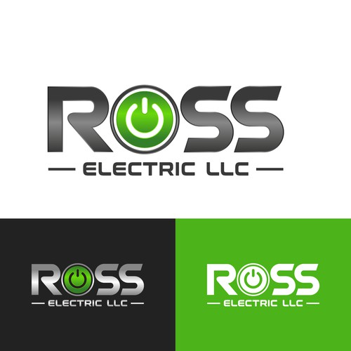 Ross Electric LLC