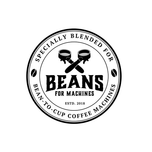 Beans for Machines