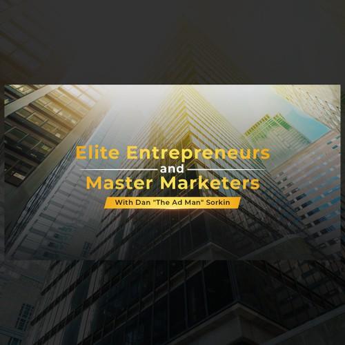 Elite Entrepreneurs and Master Marketers