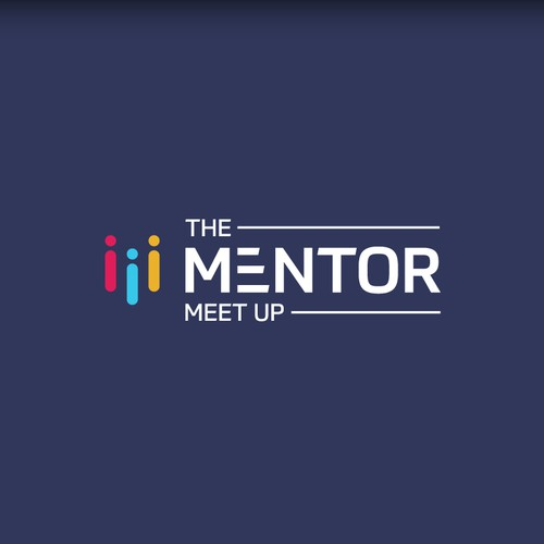 Forum for mentees and mentors to facilitate powerful two way conversations