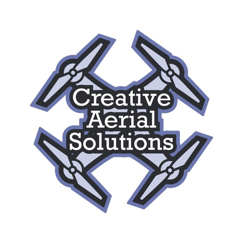 Creative Aerial Solutions