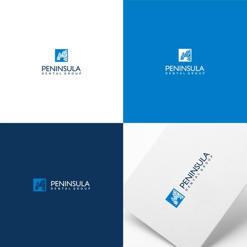 peninsula dental group