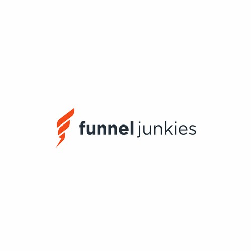 Funnel Junkies