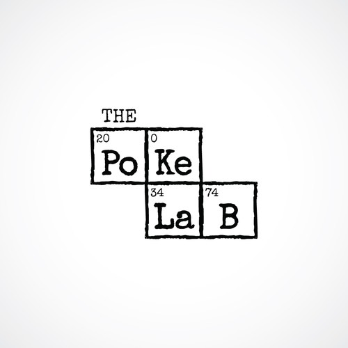 The Poke Lab