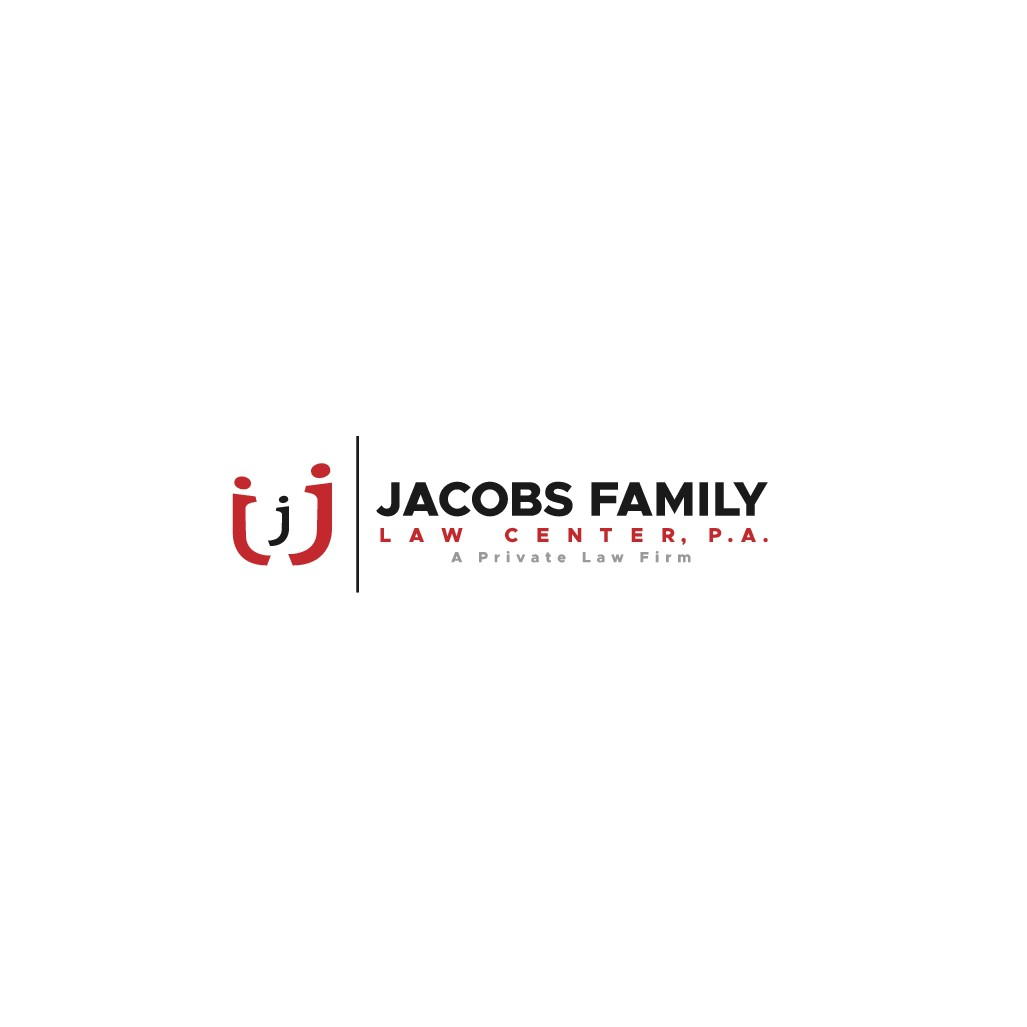 Family Law firm needs logo; Divorce, Family Law and Mediation